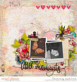 2007-12_sb-spd-AllInTheDetails_ljs-Blended6Pak9_babe.jpg