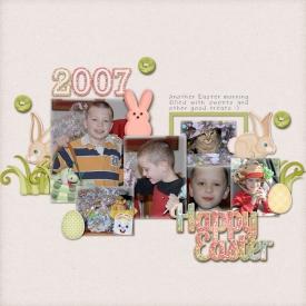20070408_Easter.jpg