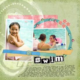 20070918_WOW_swim_class.jpg