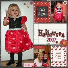 200710_Halloween.jpg