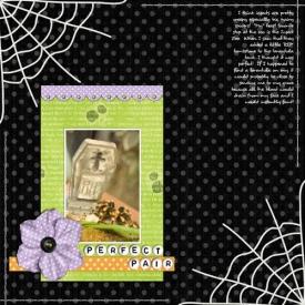 20071101_KEW_perfect_pair.jpg