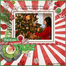 20071208-taylor-and-christmas-tree.jpg