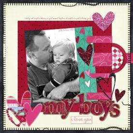 2007_10_20_-_My_Boys.jpg
