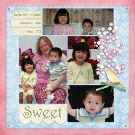 2008-03-23_Sweet-Easter-Babies_MINI.jpg