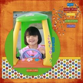 2008-04-05_Annali-New-Dora-Car_MINI.jpg
