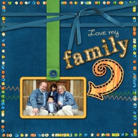 2008-05-10_Luv-my-family_MI.jpg