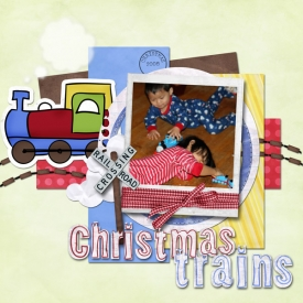 2008-12-25_C-mas-Trains_MIN.jpg