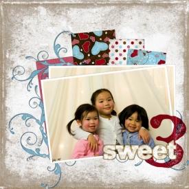 20080202_WOW_MEW_FAB_sweet.jpg