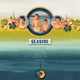 20080720_Seaside.jpg