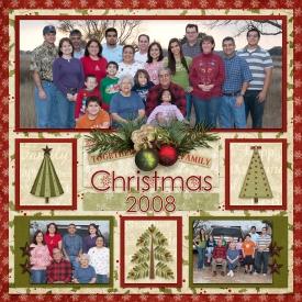 20081225-Christmas-all-700.jpg