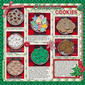 20081225-ChristmasCookies-ssd.jpg
