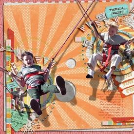 2008_02_09-BigRubberBand-SMPier-copy.jpg