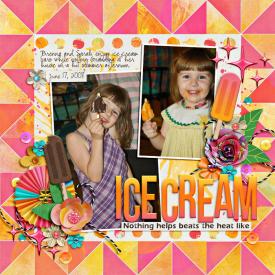 2008_0617_Brenna_Sarah-icecream-w.jpg