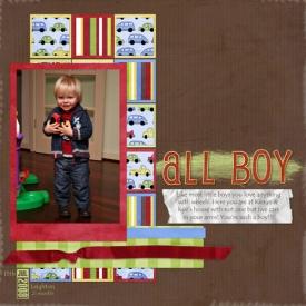 2008_07_15_-_Leighton_-_All_Boy.jpg