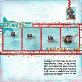 2008_08-Splish-Splash.jpg