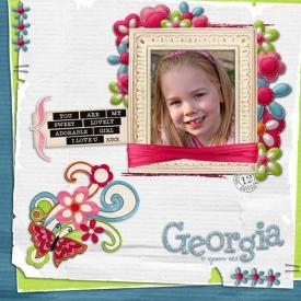 2008_08_12_-_Georgia_-_I_Love_You.jpg