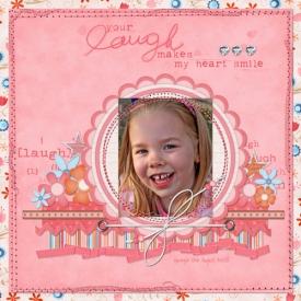 2008_08_12_-_Georgia_-_Your_Laugh_Makes_My_Heart_Smile.jpg