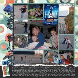 2009-04-25drive-in.jpg