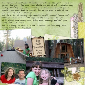 2009-08-Camp-with-Darcy-template.jpg