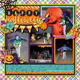 2009-10-31-Halloween-left-web.jpg