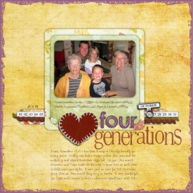 2009-10-Four-Generations1.jpg