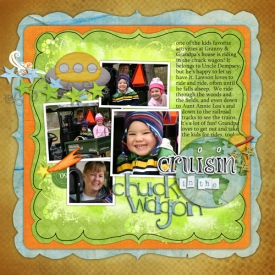 2009-12-Chuck-Wagon.jpg