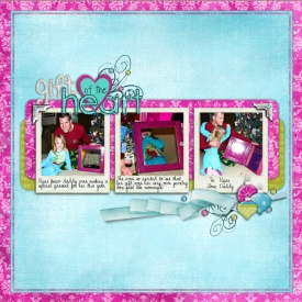 2009-12-Pipers-jewelry-box.jpg