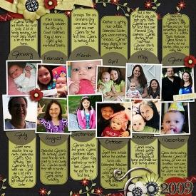2009-Review1.jpg