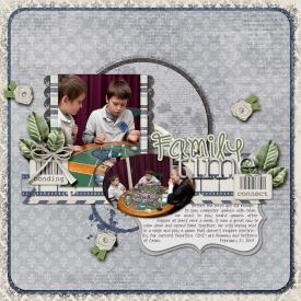 20090221_Family_Time.jpg