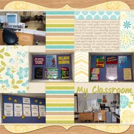 20090609_My_Classroom.jpg