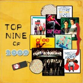 2009TelevisionWeb.jpg