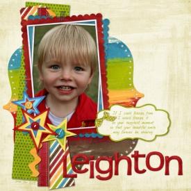 2009_01_24_-_Leighton_-_Beautiful_Smile.jpg