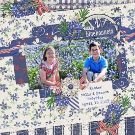 2009_0415_Rodeffers-bluebonnets-easter-w.jpg