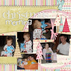 2009_12_25-Christmas-Morning-Page-2-copy.jpg