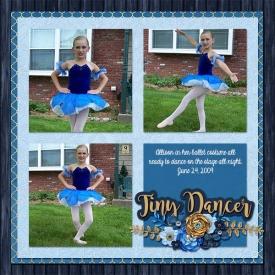 2009_june_24_allison_ballet_as_glass_slipper.jpg