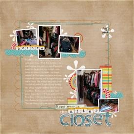 2010-01-Clean-Closet.jpg