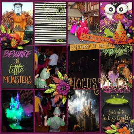 2010-10-14-halloween-party-right.jpg