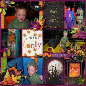 2010-10-14-halloween-party-web.jpg