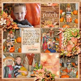 2010-10-Caleb-Pumpkins-right-web.jpg