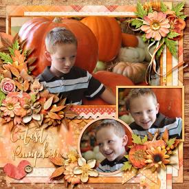 2010-10-Caleb-Pumpkins-web.jpg