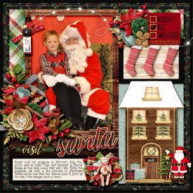 2010-12-16-Santa-web.jpg