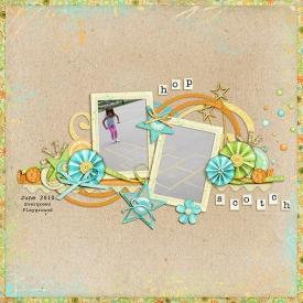 2010-7-hopscotch.jpg