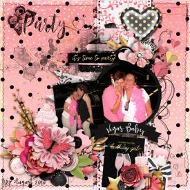 20100827momsbdayweb.jpg