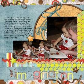 2010_01_03-Imagination-page-1.jpg