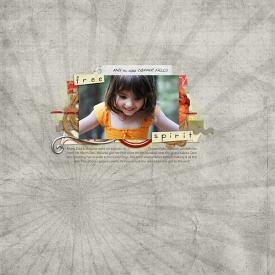 2010_7_tinytoesdesigns_fsv17_4.jpg