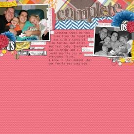 2010_complete.jpg