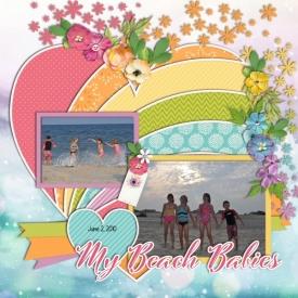 2010_june_2_beach_kids_kcb_look_up_rainbows.jpg