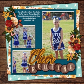 2010_september_18_cheer_routine_allie_dsi_a_crips_autumn.jpg