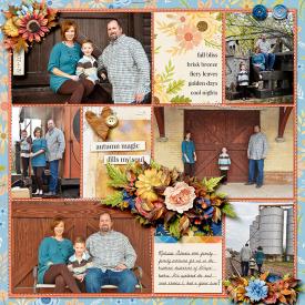 2011-12-Family-pics-right-web.jpg