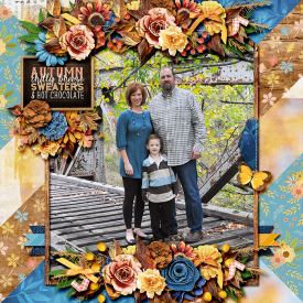 2011-12-Family-pics-web.jpg